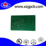 Multilayer Laptop PCB met Countersink Gat