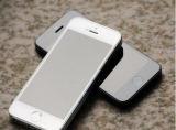 Unlocked Dual-Core Mobile Cheap Original 3G Lte Smart Phone 5