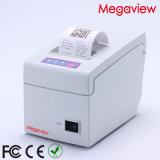Cheap Price (MG-P69US)를 가진 58mm Small Thermal Receipt POS Printer