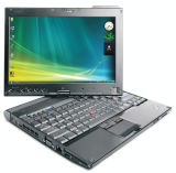 para ferramenta diagnóstico & de programação de BMW Icom A2+B+C a auto com o portátil do SSD X201t I7 do software