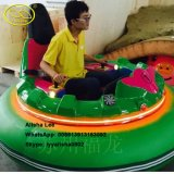 Stock에 있는 원격 제어 Kids Battery Bumper Car