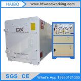 Dx-8.0III-Dx Drogende Machine van het Timmerhout van het Meubilair van de Leverancier van China de Industriële