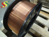 Highqualityの工場Supply Welding Wire