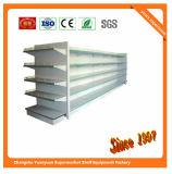 Estantes de visualización comerciales del metal de encargo