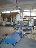 Elektronisches Drop Testing Machine mit Digital Height Indicator