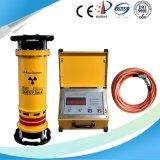Detector portable impermeable y a prueba de polvo del defecto del NDT de la radiografía de Digitaces