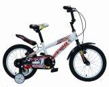 Велосипед ребенка 2016 Bikes детей пятна Facory года