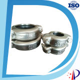 BS BS336 Bsps Bsp Female Bsp BSPT Coupling