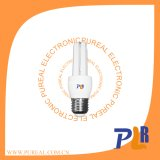 Philips-Energieeinsparung-Lampe