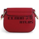 Nuova borsa dell'unità di elaborazione delle donne di modo (CB-1509179)