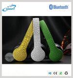 V4.1 de Stereo LEIDENE van de Sport Hoofdtelefoon van Bluetooth