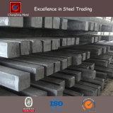 Billetta del quadrato dell'acciaio dolce del grado Q195-Q235
