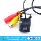 Mini câmera do carro com visão noturna Xy-1665
