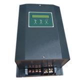 30A/40A/50A 관제사, 태양 에너지 시스템을%s 태양 책임 관제사