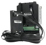 Mecanismo impulsor variable VFD 5.5kw de la frecuencia de la baja tensión de la serie de Encom En600