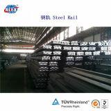 Qu70 Crane Rails Steel Rails