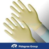 Самые лучшие перчатки медицинского осмотра латекса цены