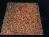 El azulejo de suelo/el edificio Materail/azulejo/esmaltó el azulejo/el azulejo de suelo de cerámica, baldosa cerámica de la porcelana para la decoración casera, 600X600, los azulejos vitrificados 800X800
