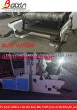 Машина дуновения пленки хорошего качества HDPE/LDPE (BX-SJ)