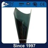 Пленка окна автомобиля ультрафиолетового излучения внимательности кожи UV400 Blcok солнечная