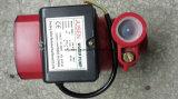 (ISO 9001 do CE) bomba de água 0.5HP Qb60 para a água da bomba