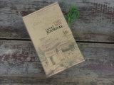 Gouden Supplier custom -Made 48k Wholesale Bulk Notebook (xl-48k-cd-01)