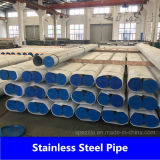 316/316L Seamless Stainless Steel Tube From Cina