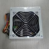 حاسوب قوة إمداد تموين [200و] مع 8 [كم] [كول فن]