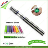 Набор стартера сигареты патрона e Ocitytimes 0.5ml C2/C2-F стеклянный Cbd