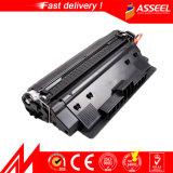 Cartuccia di toner compatibile del laser di Q7570A 70A per la stampante dell'HP