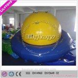 En-15649 água inflável Saturno, jogo da água do parque do Aqua