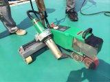 Wurzel Penetration Resistance Waterproof Membrane für Roofings