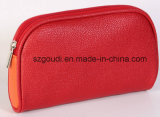 方法赤くかわいい昇進の装飾的な袋