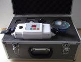 Sistema portable dental sin hilos portable de la radiografía