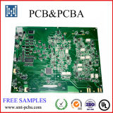 OEM Elektronische PCB Board Assembly