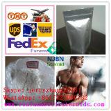 Esteroide androgénico CAS 521-12-0 Masteron del crecimiento del músculo del 98% para el Bodybuilding