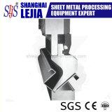 Die Qualität CNC-Presse-Bremsen-Hilfsmittel-Bearbeitung sterben Set