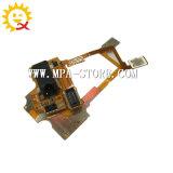 Potere P990 ed audio cavo della flessione del Jack del trasduttore auricolare per la stella del LG Optimus