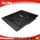 Ailipu Brand 1500W Single Portable Cooking Appliance Induction Cooker