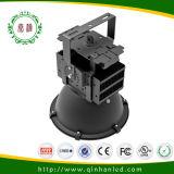 IP65 150W LED 옥외 램프 산업 점화 높은 만 빛