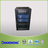 Changhong Lithium-Ion Battery Pack für Energy Storage Application (Li-Ion Battery)