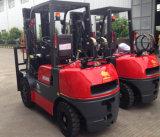3t Diesel Forklift mit Yanmar Engine und Side Shifter