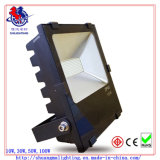 10W Radiator Fins LED Flood Light