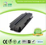 Cartucho de tonalizador preto compatível do tonalizador Mlt-D115L para Samsung