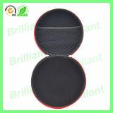 OEMの工場エヴァの円形の記憶のヘッドホーンの保護箱(HC-603)