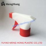 Wasser-Miniplastiktriggersprüher