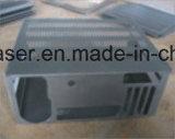 Machine de découpage de laser de fibre de Ln1530 1000W pour l'acier du carbone