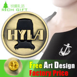 Highquality all'ingrosso Badge un Minit Button Maker Supplies