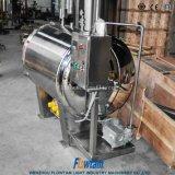 Nahrungsmittelindustrieller elektrischer Heizungs-Käse-Vakuumtrockner