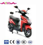 スポーツのタイプ力の速度の電気オートバイ小型Eのオートバイ